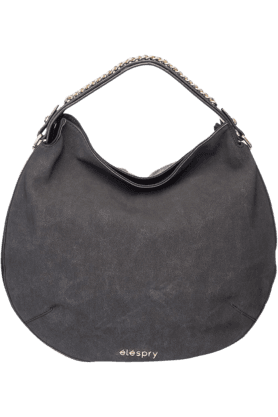 ELESPRY Womens Hand Held Bag (Use Code FB20 To Get 20% Off On Purchase Of Rs.1800)