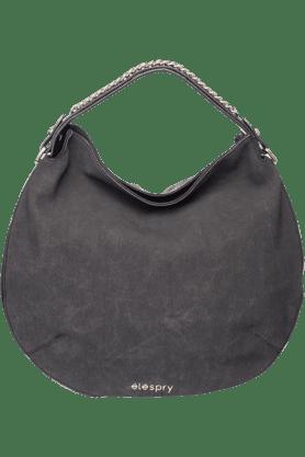 ELESPRYWomens Hand Held Bag