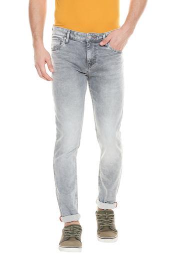 KILLER -  GreyJeans - Main