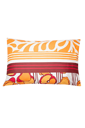 Summer Garden - Pillow Covers (Set Of 2)