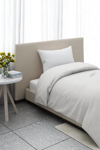 MASPAR -  WhiteDuvets & Quilts & Comforters - Main