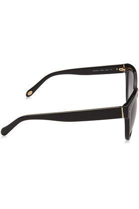 Womens Cat Eye UV Protected Sunglasses - FOS 2058/S