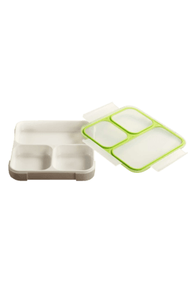 WONDERCHEF Ultra Lunch Box