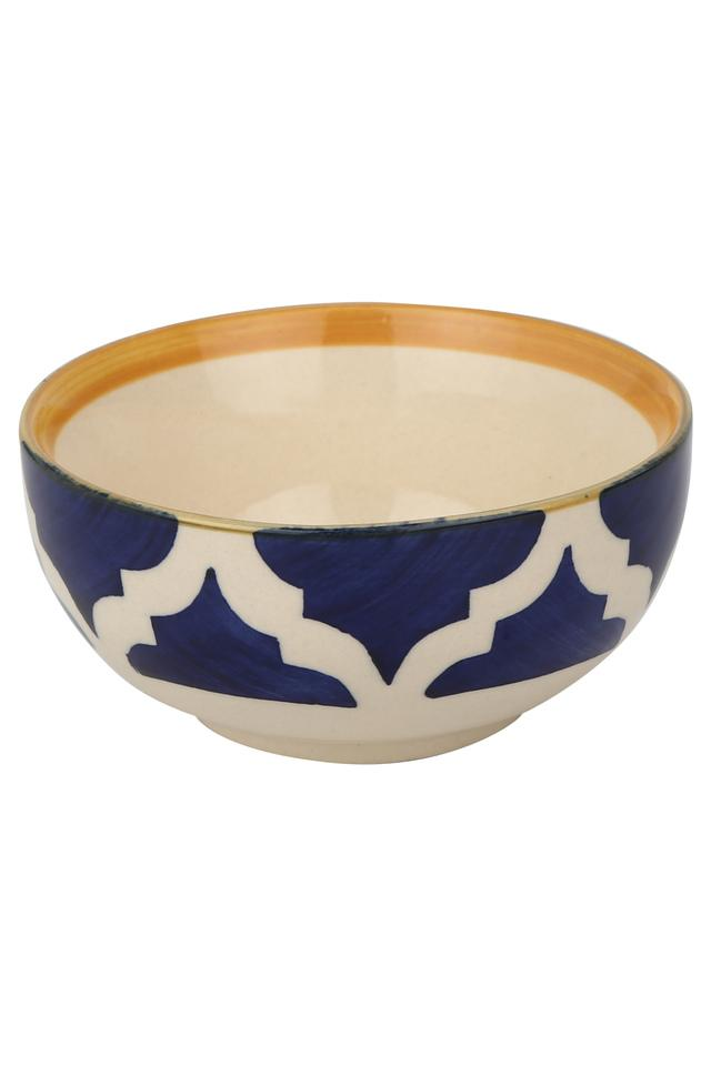 HARRISA - Persian Blue Bowls - Main