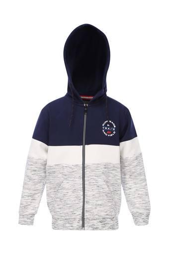 RUFF -  MulticolorWinterwear - Main
