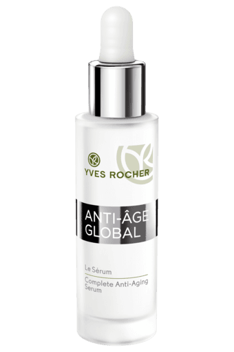 Anti Ageing Global Complete Anti Ageing Serum 30ML