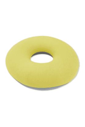 CALMAPosture Plus - Pink Therapeutic Pillow