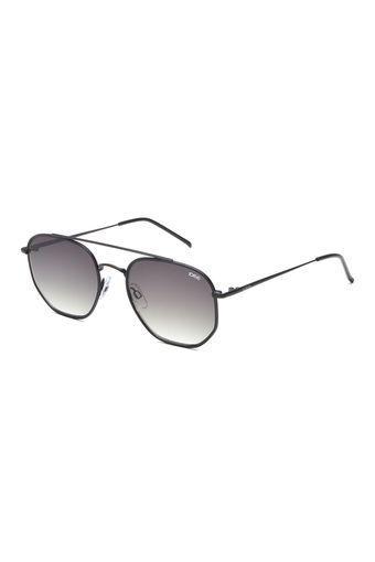 Mens Aviator UV Protected Sunglasses - 2511 C1