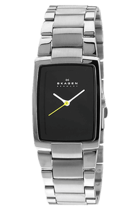 SKAGEN Casual Wrist Watch For Men- H02LSXB1