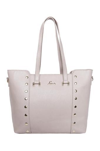 LAVIE -  GreyHandbags - Main