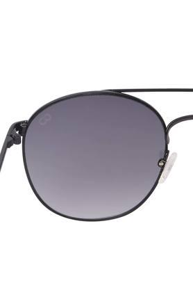 Mens Full Rim Navigator Sunglasses - GM6207C09