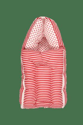 LUK LUCKBaby Sleeping Bag - 200954438