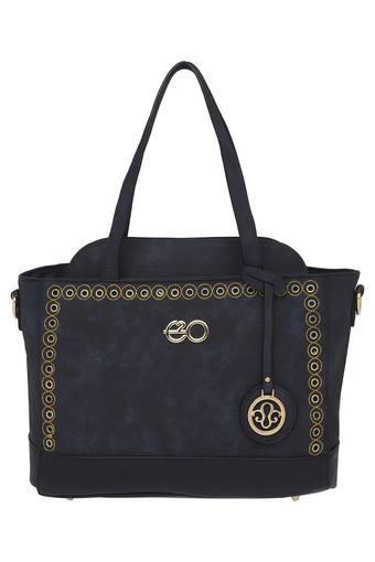 E2O -  BlueHandbags - Main