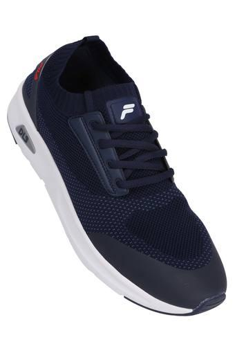 FILA -  PeacockSports Shoes & Sneakers - Main
