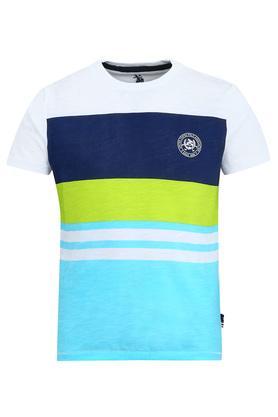 f70f486c8 Boys Fashion - Get Upto 50% Off on Boys Dress Clothing and Apparel ...