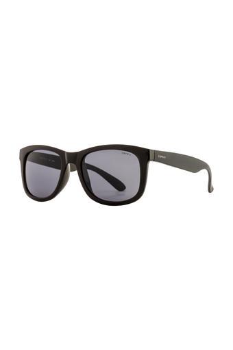 ESPRIT - Sunglasses & Frames - Main