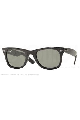 RAY BANUnisex Sunglasses - Wayfarers Collection - 5447313