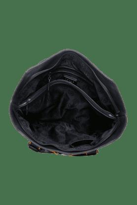 Womens Tote Bag