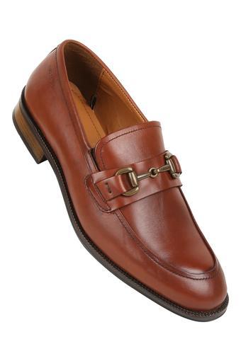 Mens Formal Wear Slip On Loafers