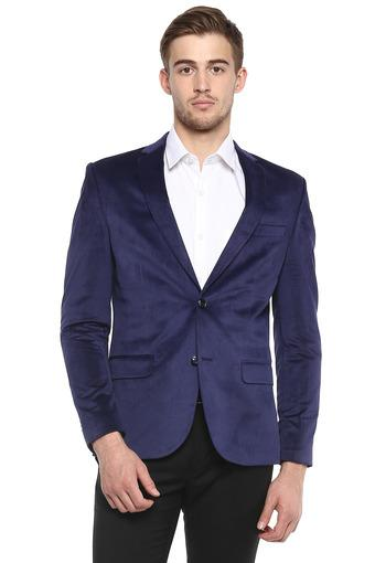 VETTORIO FRATINI -  Royal Blue VETTORIO FRATINI Buy 2 @ 20% Off - Main