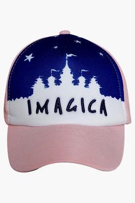61157e95e5a Buy Kids Caps   Hats Online