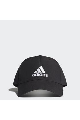 ADIDAS - BlackLoungewear & Activewear - Main