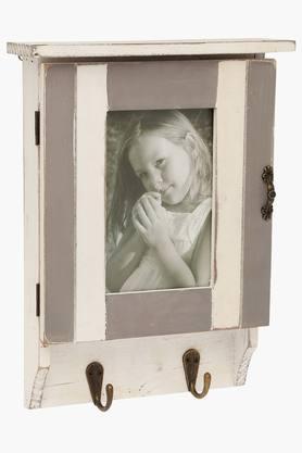ADARAKey Box Photo Frame