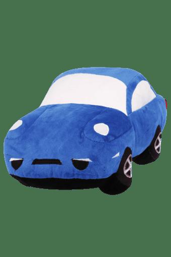Unisex Car Soft Toy