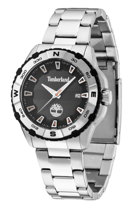 Mens Watch - 13897JS02J