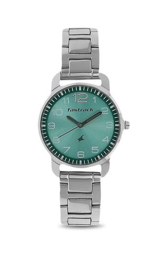 FASTRACK -  No Colour Watches - Main