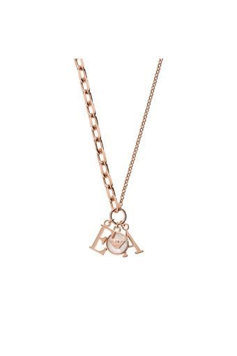 FOSSIL - Chain & Necklace - Main