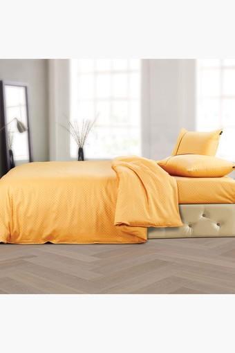 SPREAD -  MustardPillow & Cushion Covers - Main