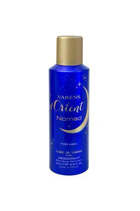 Mens d'Orient Nomad Deodorant - 200ml