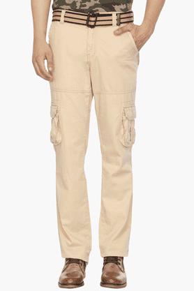 LIFEMens Cargo Pants