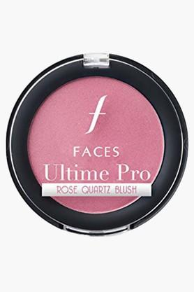 Faces Personal Care & Beauty - Womens Ultime Pro Blush - 6 gms