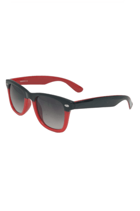 Wayfarer Men's Sunglasses-55781C4S