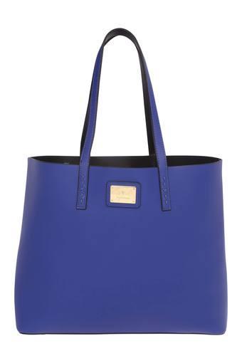 Womens Short Strap Tote Handbag with Sling Bag