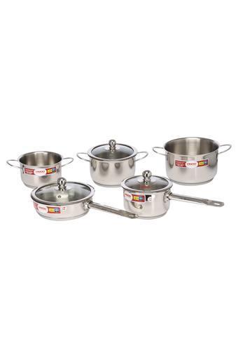 VINOD - Cookeware Sets - Main