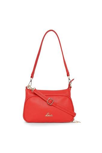 LAVIE -  Coral Handbags - Main