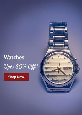 tab2_box02_Offers_20161124_W_297x439-watch
