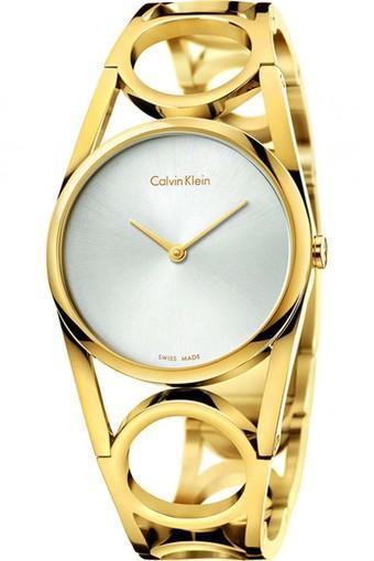 CALVIN KLEIN - Watches - Main