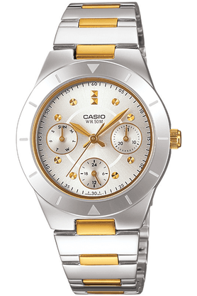 Ladies Watches - Classic Collection - A530