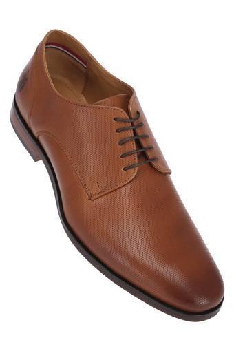 U.S. POLO ASSN. -  TanFormal Shoes - Main