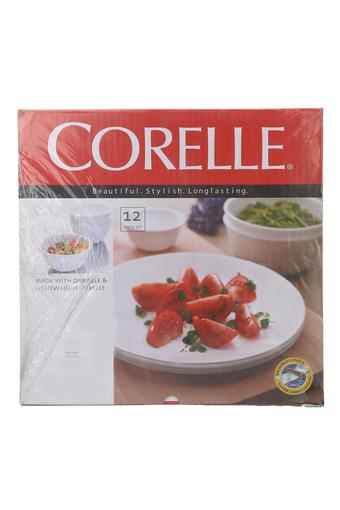 CORELLE - Dinner Sets - Main