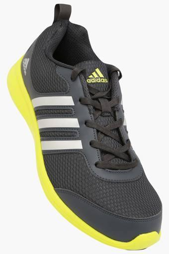 82be78b501ce Buy ADIDAS Mens Mesh Lace Up Sports Shoes   Shoppers Stop