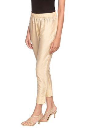GO COLORS - Cream474- Go colors B2 at 15% off , B3 or more at 20% off - 2