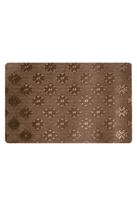 FREELANCE Majestic Table Mat