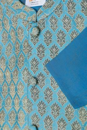 KARROT - Blue Private Brand Flat 10% off  - 4