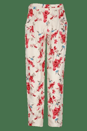 GINI & JONY -  RedBottomwear - Main