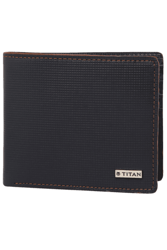 TITAN -  BlueWallets & Card Holders - Main